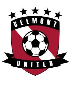 Belmont United